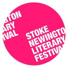copyright: Stoke Newington Literary Festival