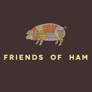 copyright: Friends of Ham